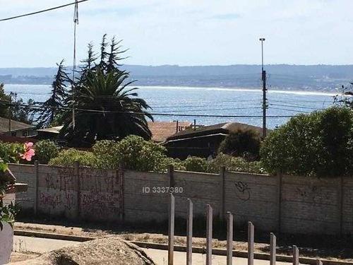 playa chica cartagena