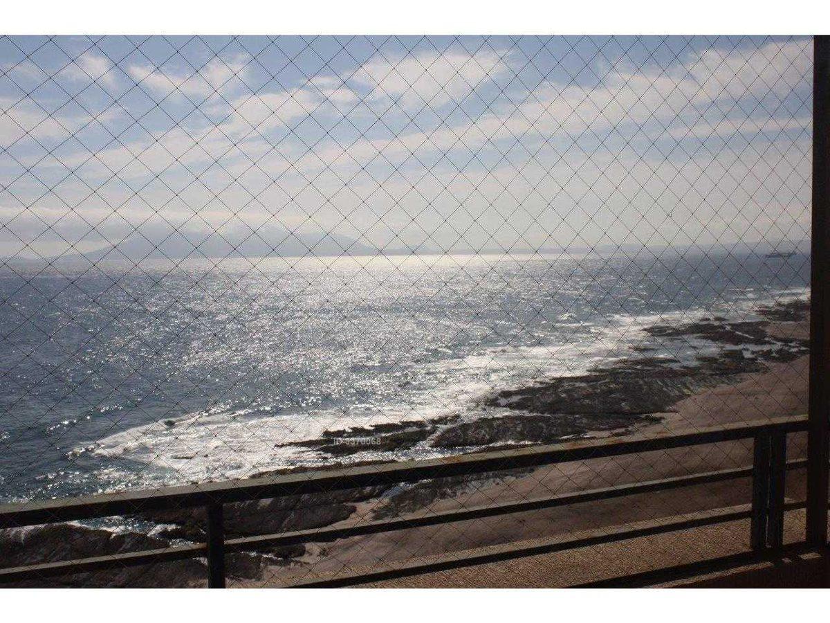 playa llacolen