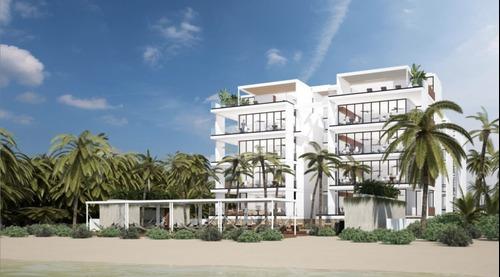 playa, san bruno sabbia preventa floor garden