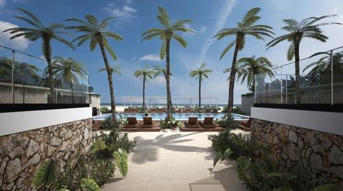 playa, san bruno sabbia preventa penthouse