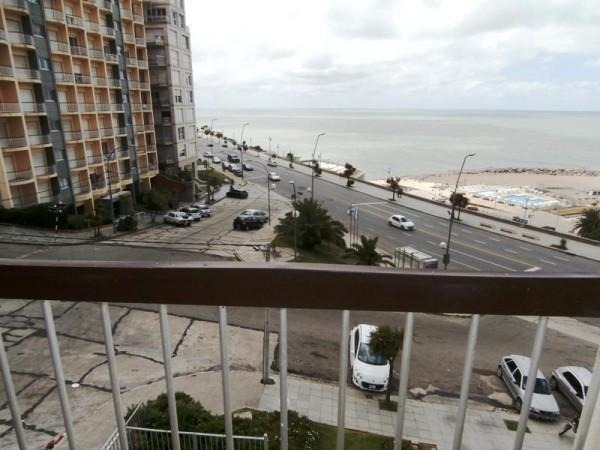 playa varese departamento 3 ambientes // n°ficha 21047