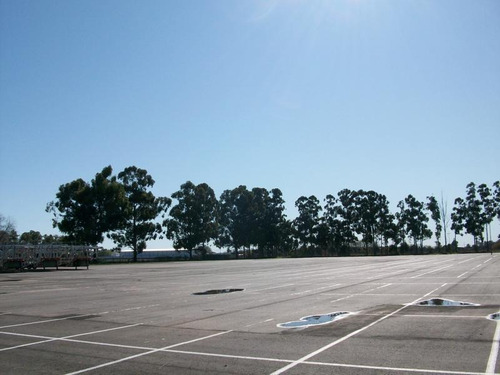 playa vehicular en venta-alquiler- zarate