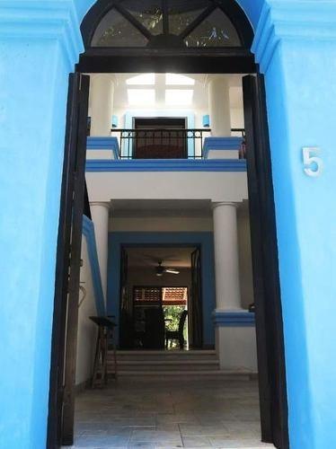playacar fase 2 casa en venta y renta
