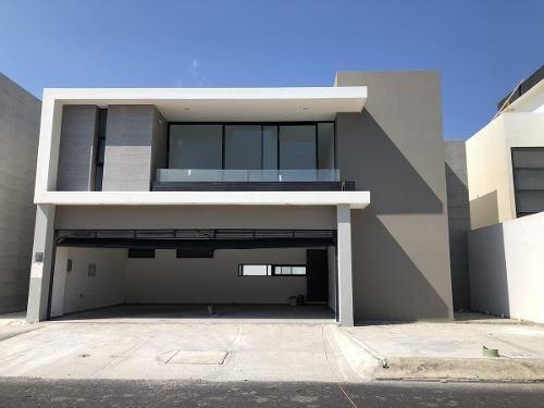 playas del conchal, casa en venta con recámara en planta baja, jardín y terraza con asador, (ha)