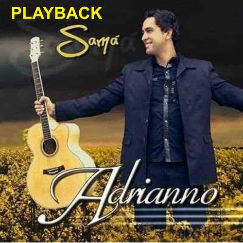 playback adrianno - samá [original]