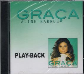 GRAA BARROS BAIXAR ALINE PLAYBACK