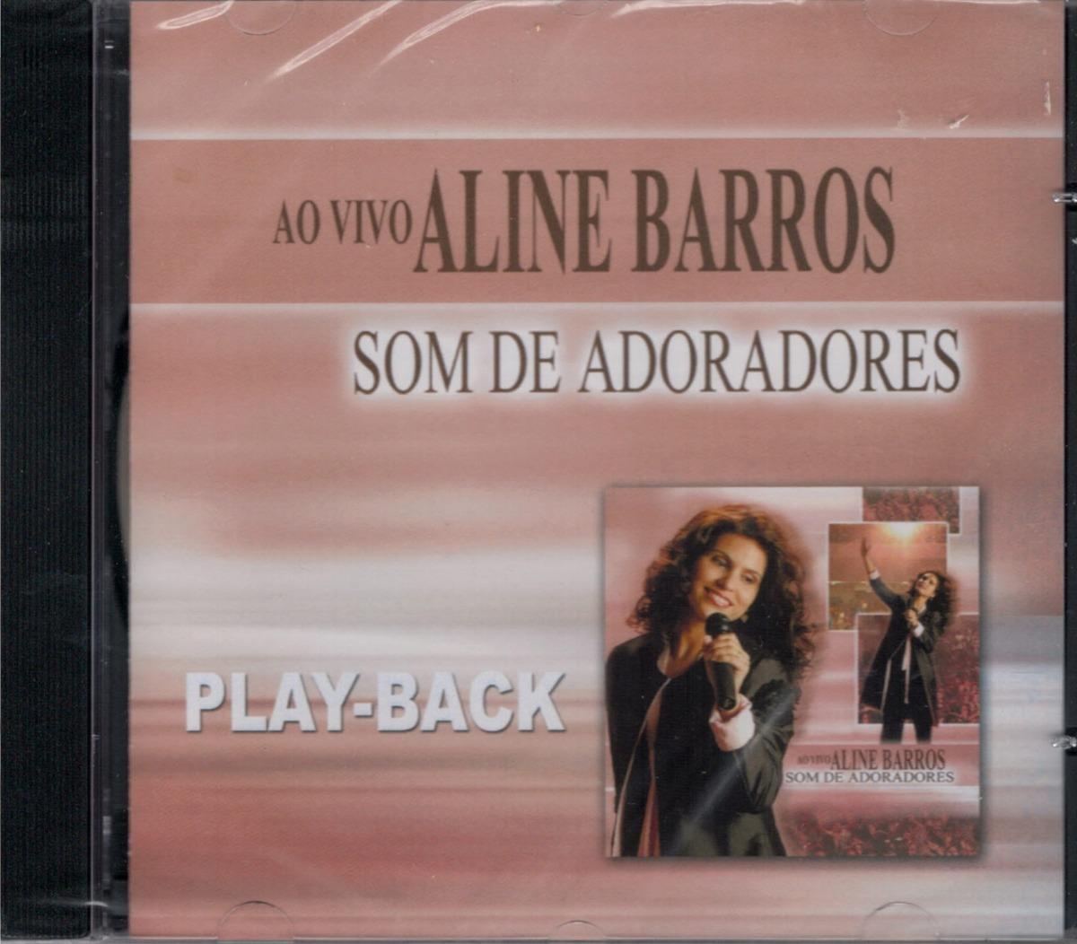 BAIXAR USA-ME PLAYBACK MUSICA SONDA-ME