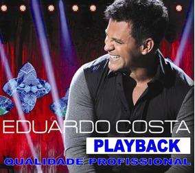 MP3 DOWNLOAD A PALCO GRÁTIS NOVAES MUSICA ISRAEL DESCONTROLADA