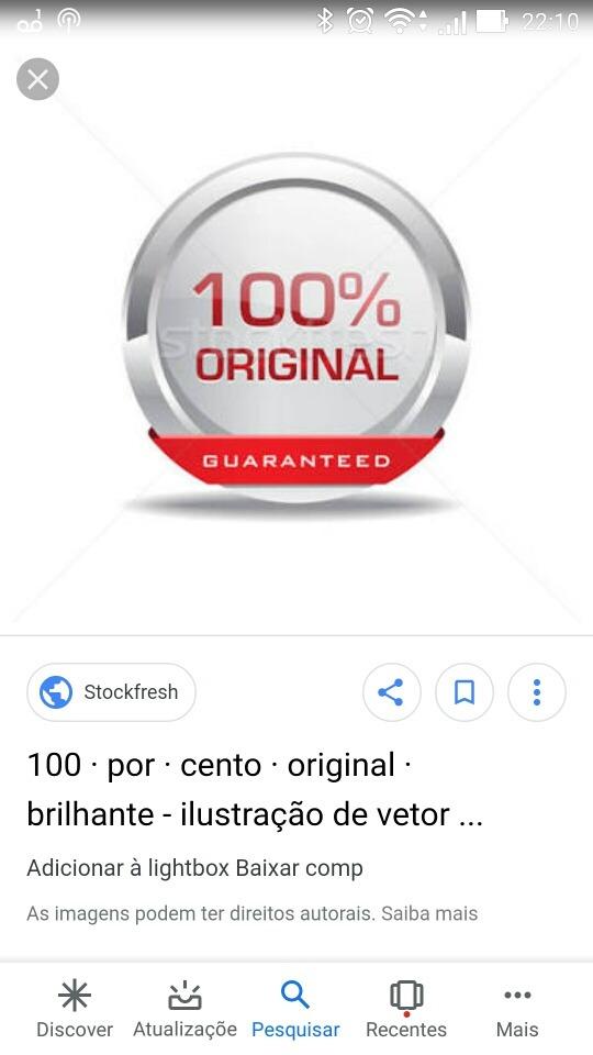 Playback Marquinhos Gomes Ele Nao Desiste De Voce R 45 00 Em
