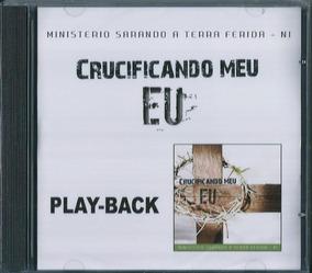 FERIDO SOLDADO VERDADE VOZ PLAYBACK BAIXAR DA MUSICA