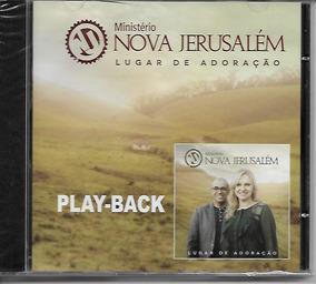 MUSICA ARCA DE A BAIXAR DA CAMINHO PLAYBACK TRAZENDO MILAGRES