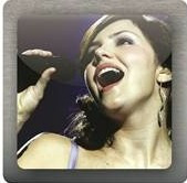 playback músicas internacionais - 1249 áudios - frete grátis