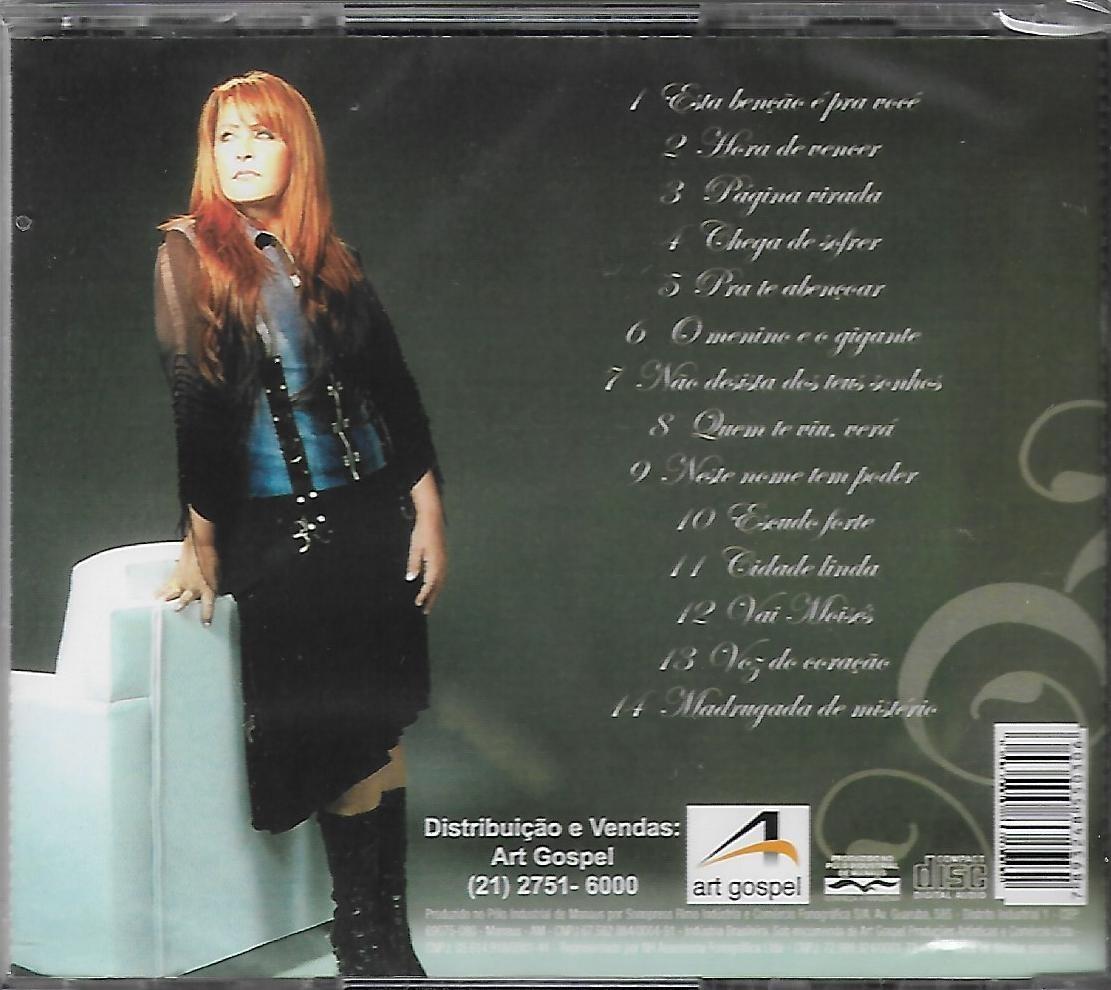 PB GRATUITO SHIRLEY VIRADA DOWNLOAD PAGINA CARVALHAES CD