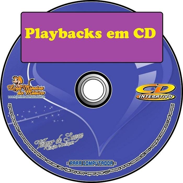 DO BAIXAR CD ARMANDINHO CASINHA