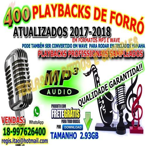 MP3 BAIXAR BANDA MAGNIFICOS PALCO