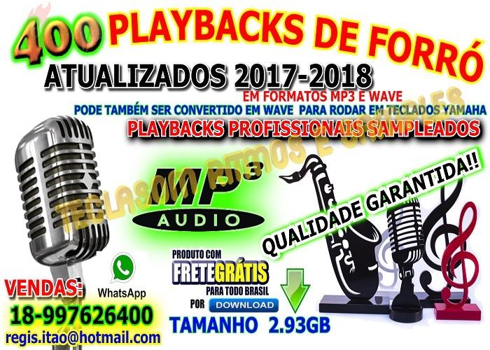 FORRO CD 2010 AVIOES FORRO CAJU BAIXAR DE NO DO