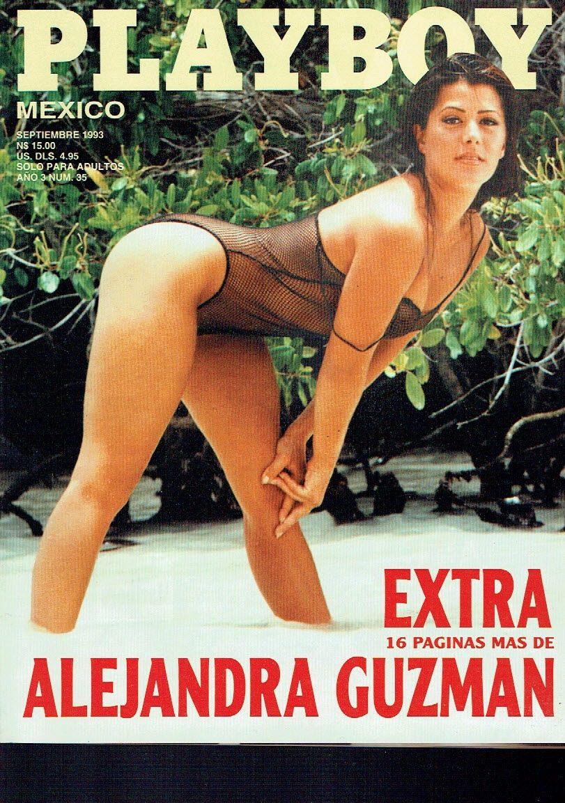 Erotica Alejandra Guzman nudes (99 photo), Pussy, Hot, Feet, braless 2018