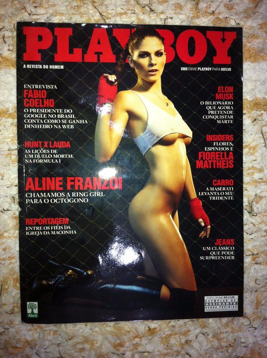 Aline Riscado Playboy aline franzoi - daniele reis x método renata frança #maosdefadaa