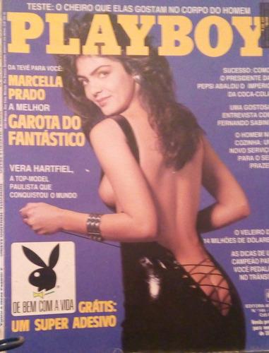 playboy marcella prado- 87
