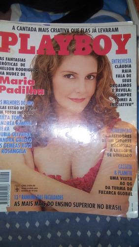 playboy maria padilha - 94