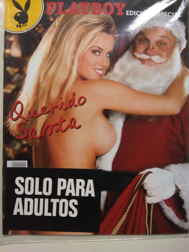 playboy revistas ediciones especiales, mexico lote de dos re