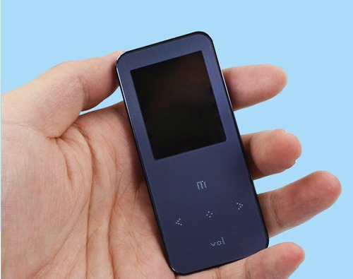 player 4gb mp3