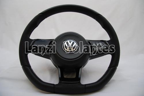 player automotivo jvc