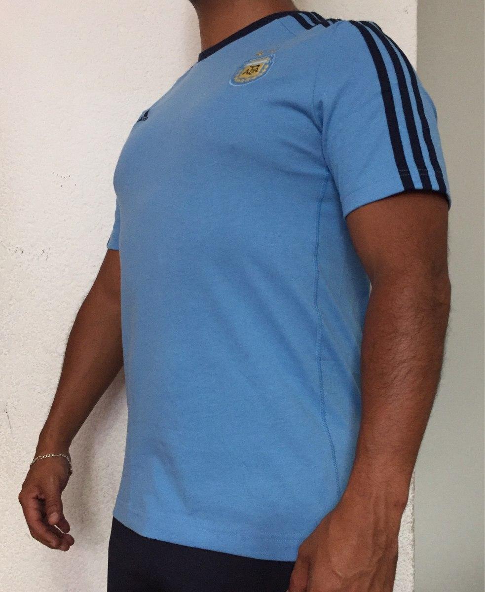 40f7a8768373d playera adidas messi 10 argentina nueva algodón talla chica. Cargando zoom.
