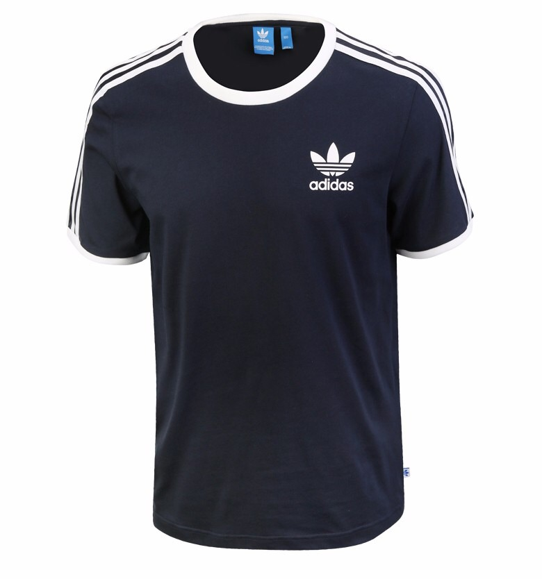 217661aa2e6 Playera adidas Originals Dama Bp9414 Dancing Originals -   550.00 en ...