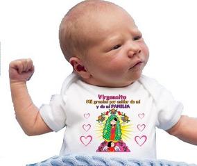 f9c437743 Virgen De Guadalupe Para Niños - Ropa