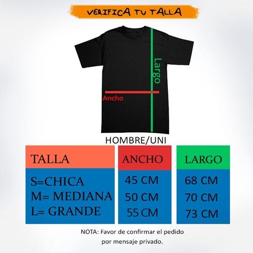 playera anuel aa real hasta la muerte moda unisex trap music