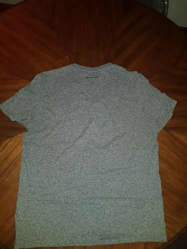 playera armani exchange ax
