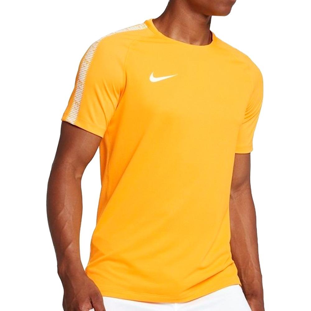f1dc3dec426 Playera Atletica Breathe Squad Top Hombre Nike Nk192 -   349.00 en ...