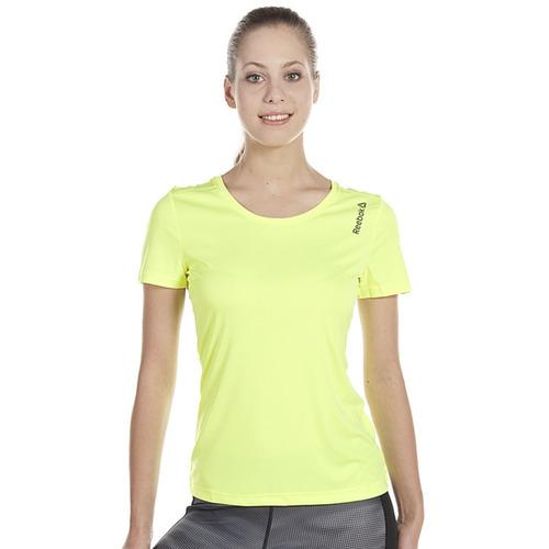 playera atletica essentials mujer reebok ax9461