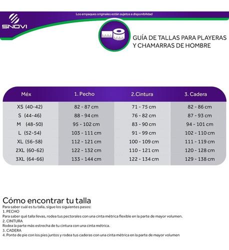 playera atletica graphic logo hombre 06 puma full 577126