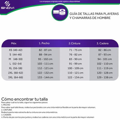 playera atletica les mills vintage hombre reebok az0225