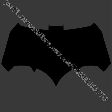 playera batman v superman dawn of justice envio gratis ggwd