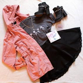 1703e4240f35 Camisetas Kpop - Ropa, Bolsas y Calzado de Mujer en Mercado Libre México