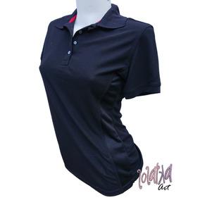 f3e4f679c32 Blusas Para Señoras Mayores Camisas Polos Y - Ropa, Bolsas y Calzado ...