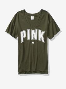 precio moderado comprar original precio loco Camisetas Mujer Bershka en Mercado Libre México