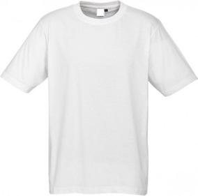 d4343585779 Playera Camiseta Cualquier Diseño Diferente 3xl U Otro Color