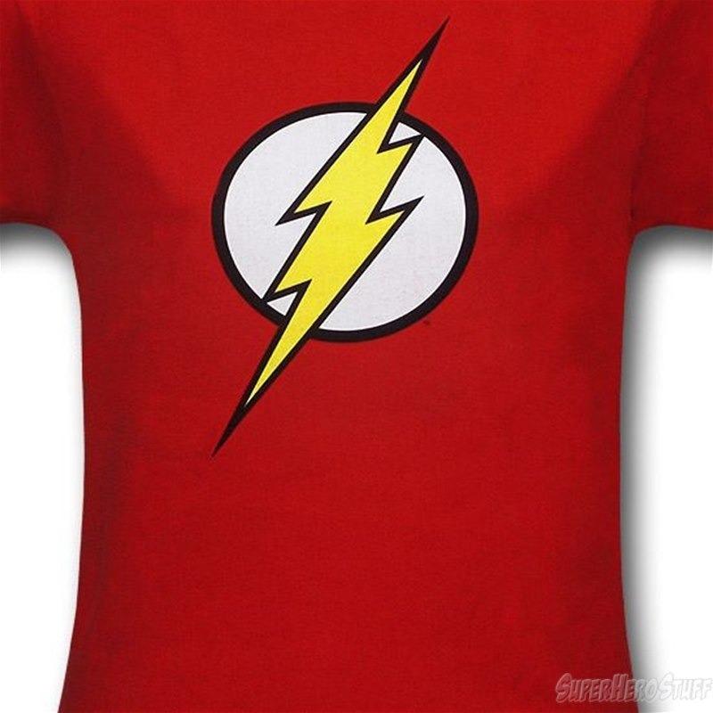 c67f06723 Playera Camiseta Flash Para Dama 100% Nueva -   189.00 en Mercado Libre