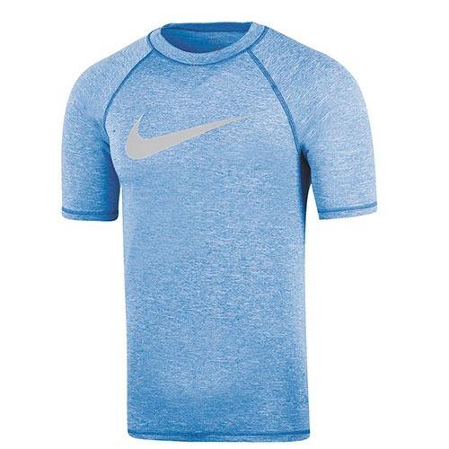 a64ef76adb0 Playera Casual Nike Para Hombre Az Original Ness7503-436 Dgt ...