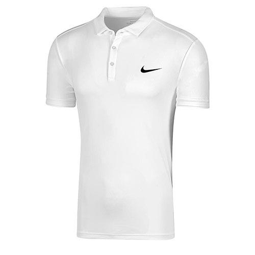 190deb8076a Playera Casual Nike Para Hombre Bl Original 830849-103 Dgt ...