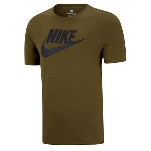 b004aeefeb7 Playera Casual Nike Para Hombre Ol Original 696707-395 Dgt ...