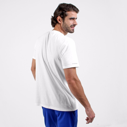 playera club deporitvo cruz azul hombre under armour ua605