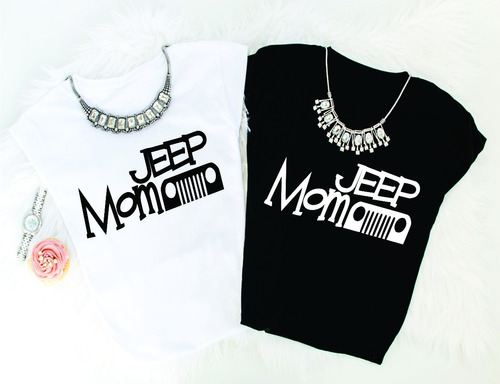 playera dama, jeep, trendy, #jeepgirl,100% algodon 05