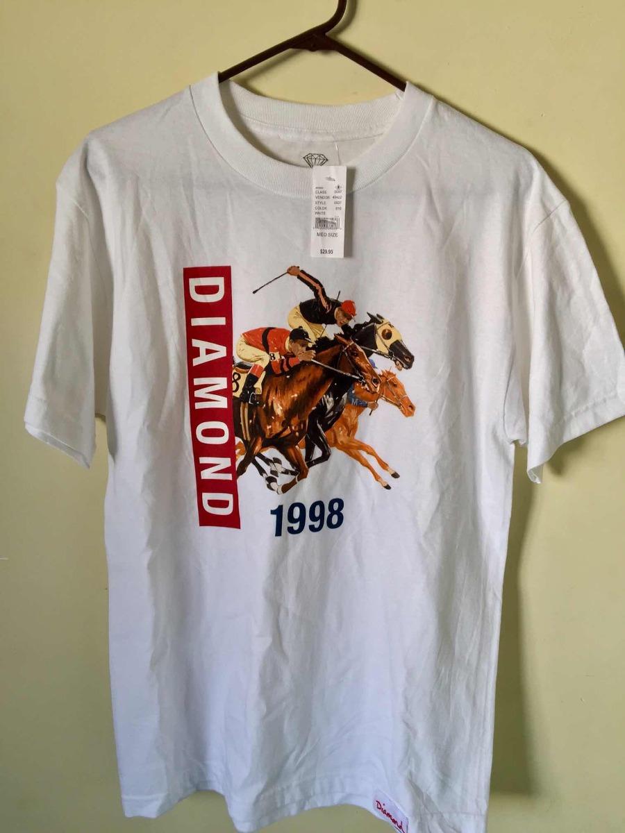 1d6cef615c9c Diamond Supply T Shirts Pacsun | Azərbaycan Dillər Universiteti
