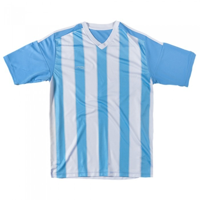 aee1224ebf85a Playera Equipo Futbol Argentina 2016 Adulto Galgo -   175.00 en ...