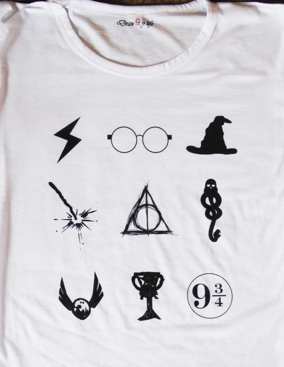 Hogwarts Dibujos Con Simbolos Wwwimagenesmycom